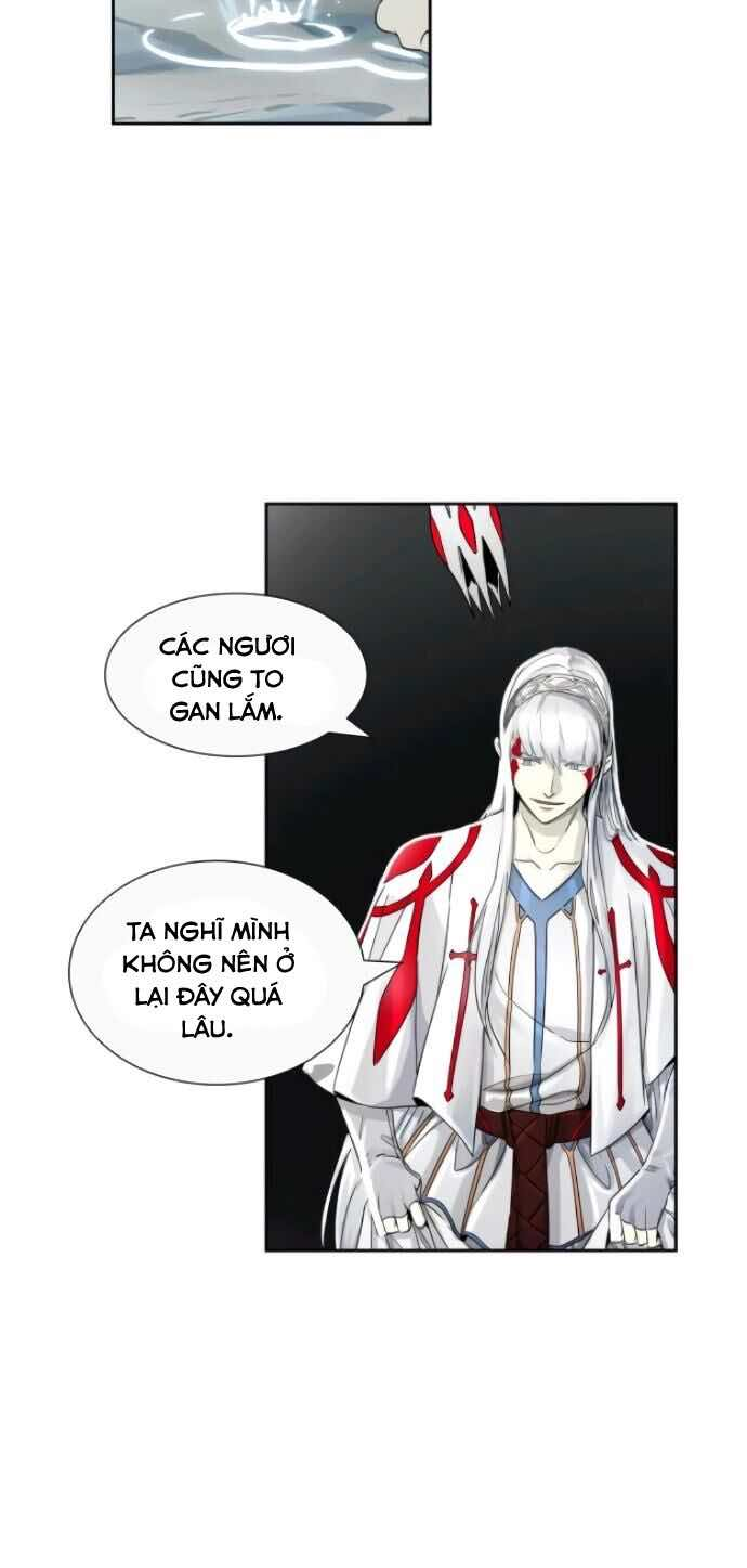 Tower Of God 487
